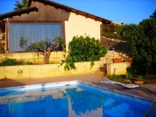 Cicas - Marsala vacation rentals
