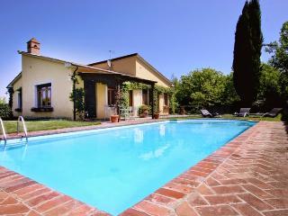 Casa il Ceppo - Monteriggioni vacation rentals