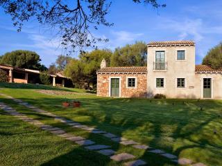 Casa Nuragus - Arzachena vacation rentals