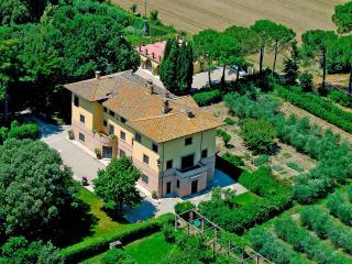 Villanova - Perugia vacation rentals
