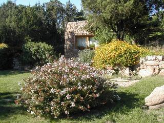 Capriccioli Erica - Arzachena vacation rentals