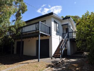 ARRAY OF SUNSHINE - Victoria vacation rentals