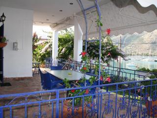 Accommodation in Plataria, Villa Rosanna - Plataria vacation rentals
