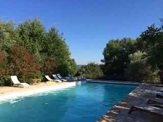 La Bergerie de Roussillon - Roussillon vacation rentals