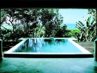 1 Milkwood Drive, Zimbali Eco Estate, 4422 - Salt Rock vacation rentals
