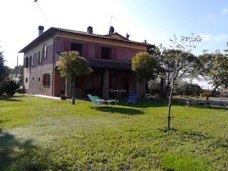 Casa Enrica - Marciano Della Chiana vacation rentals
