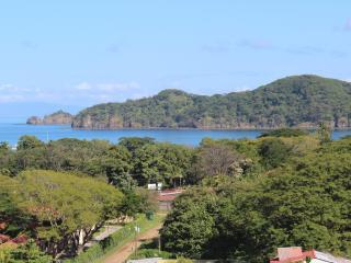Tucanes - Playas del Coco vacation rentals