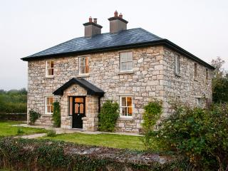 Albertine Lodge, Carrick on Shannon Country House - County Roscommon vacation rentals