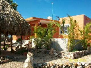 Quality and Comfort In Magical Izamal, Yucatan, Mx - Izamal vacation rentals