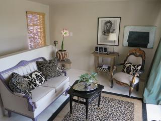 Casa Katalina - Central Mexico and Gulf Coast vacation rentals