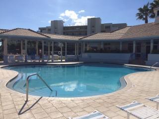 2 bedroom- Ocean Walk!  Summer Availability! - New Smyrna Beach vacation rentals