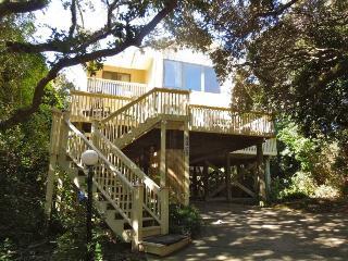 Simple Pleasures - Folly Beach, SC - 3 Beds BATHS: 3 Full - Charleston Area vacation rentals