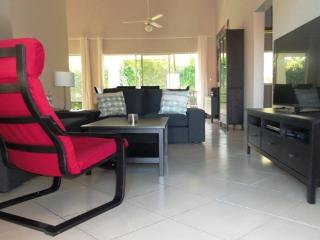 Exclusive villa and well managed!(85) - Sosua vacation rentals