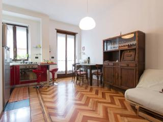Rosso antico - Torino Province vacation rentals