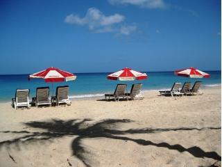 Spindrift - Mullins vacation rentals