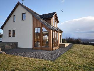 29010 - Gairloch vacation rentals