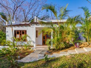 #2 Casa's de Congo Hills - San Juan del Sur vacation rentals