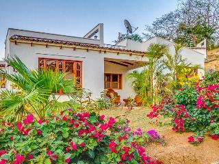 #3 Casa's de Congo Hills - San Juan del Sur vacation rentals