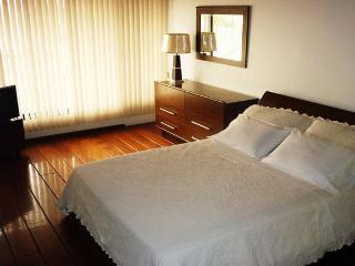 Beautiful Apartment with Pool near all - Samborondon vacation rentals