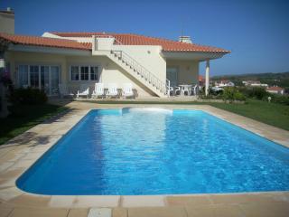 Villa Dom Carlos - Foz do Arelho vacation rentals