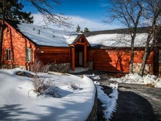 Starlight Vistas #1524 ~ RA52376 - Big Bear Lake vacation rentals