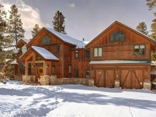 My Deer Lodge - Breckenridge vacation rentals