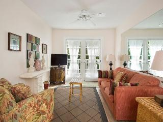 Shipyard 253 - 2 Bedroom Condo with a Shared Pool - Key West vacation rentals