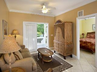 Coral Hammock 36- 3 Bedroom Townhouse with Shared Pool - Key West vacation rentals