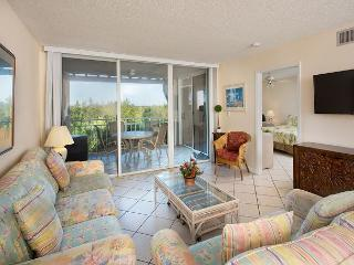 Eaton Manor - 2 Bedroom Condo with a Shared Pool - Key West vacation rentals