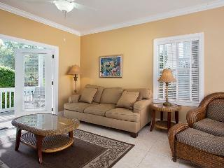 Coral Hammock 34- 3 Bedroom Townhouse with a Shared Pool - Key West vacation rentals