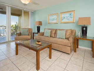 Pelican Landing Curacao Retreat - Key West vacation rentals