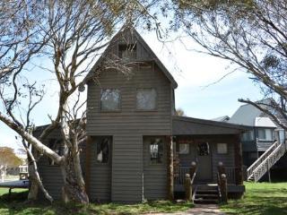 Alta Villa - Mount Hotham vacation rentals