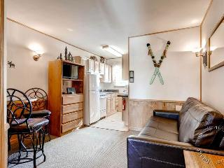 Park Meadows Lodge 7A by Ski Country Resorts - Breckenridge vacation rentals