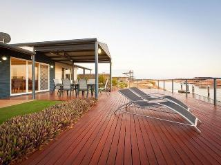 Gecko - Kestrel Place - Western Australia vacation rentals
