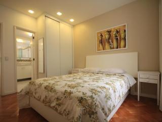 ★Souto 202★ - Rio de Janeiro vacation rentals