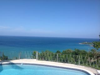 Loveland Villa  a  Jamaica Jewel - Jamaica vacation rentals