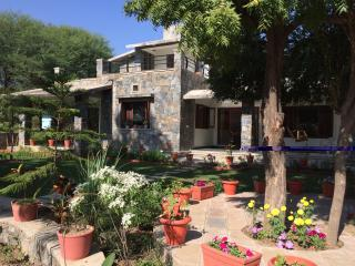 Govindam Home Stay - Udaipur vacation rentals