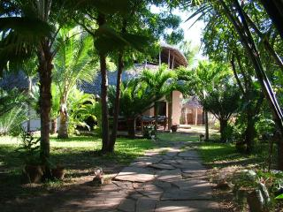 veronica house - Watamu vacation rentals