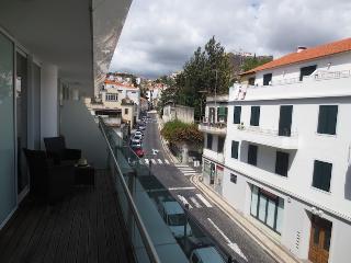 Dolce Vita - Ponta Do Sol vacation rentals