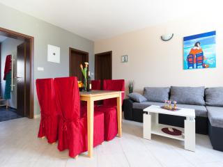 Villa Soleil 4+1 - Cavtat vacation rentals