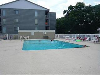 Discounted Pricing!  A Place at the Beach V B115, Myrtle Beach, SC Shore DR - Myrtle Beach vacation rentals