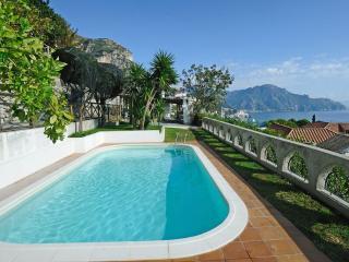 Villa Il Piccolo Limoneto - Amalfi Coast vacation rentals