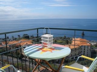 Florassol - Funchal vacation rentals
