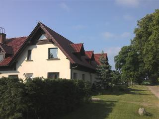 fewo.lutterow - Rheinsberg vacation rentals