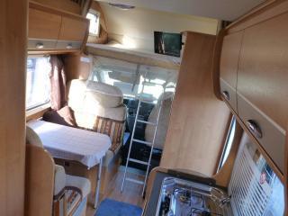 GoExplore - Ludchurch vacation rentals