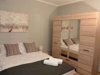 Horizon Apartment Elite Residence City Center - P2 - Romania vacation rentals