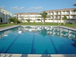 Costa Brava E-6 - Calella De Palafrugell vacation rentals