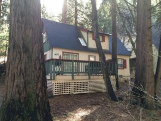 Relaxing, Comfortable Cabin - Loma Linda vacation rentals