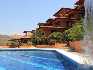 Apartments Punta Marina Full Ocean View - Zihuatanejo vacation rentals