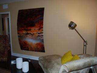 Naldo Place Unit 1 - Jacksonville vacation rentals